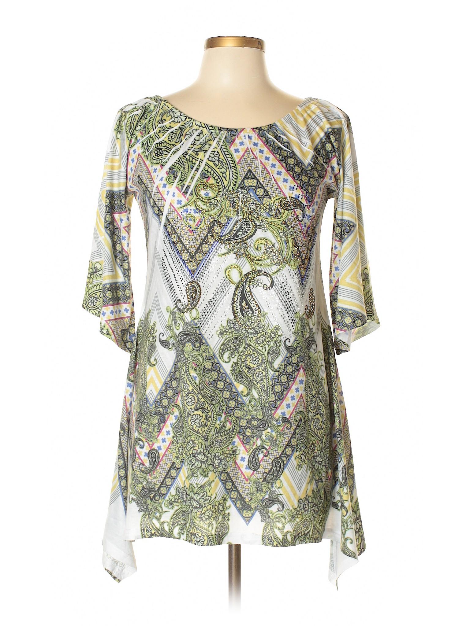 Casual Boutique Dress Dress Bacci Bacci Casual winter Boutique Boutique winter winter ZwqqCTP