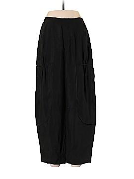 Silk Box Silk Pants Size 10