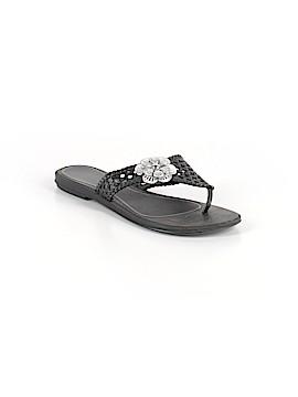 Unbranded Shoes Flip Flops Size 38 (EU)