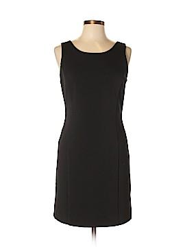 Rhyme & Echo Casual Dress Size L