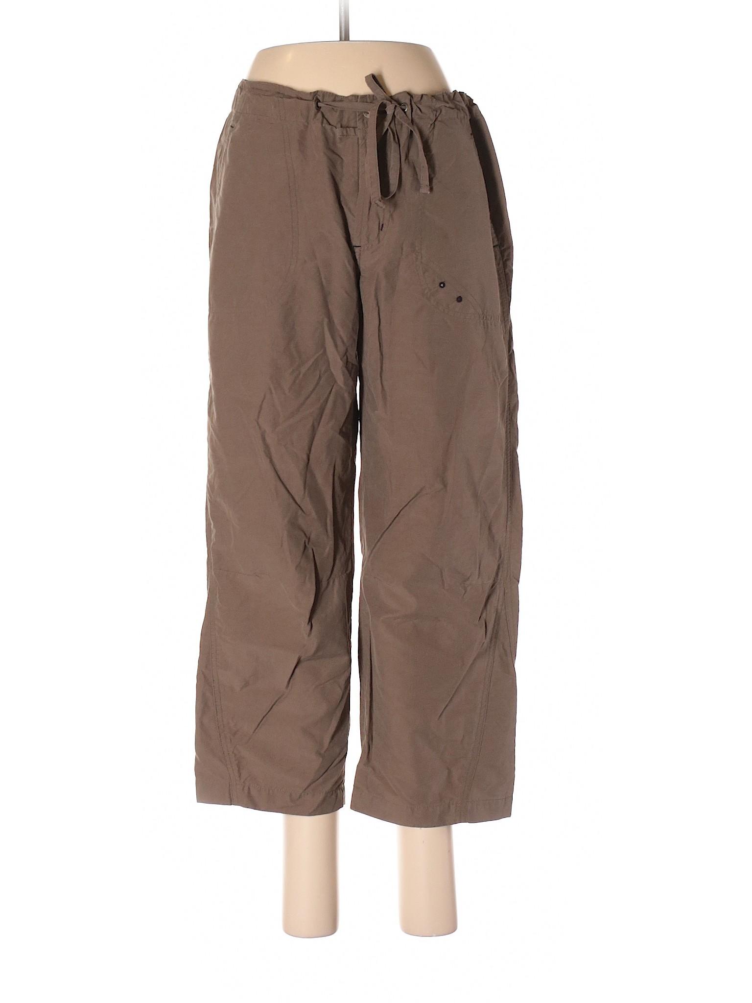 Casual winter Pants Columbia Boutique winter Boutique SnYqETx