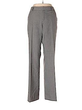 Gap Wool Pants Size 10