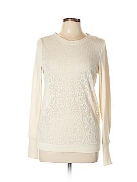 Eloise Sweatshirt Size M