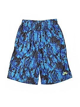 Nike Board Shorts Size 12 - 13