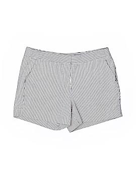 Darjoni Dressy Shorts Size 10