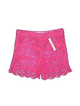 Love Shorts Size M