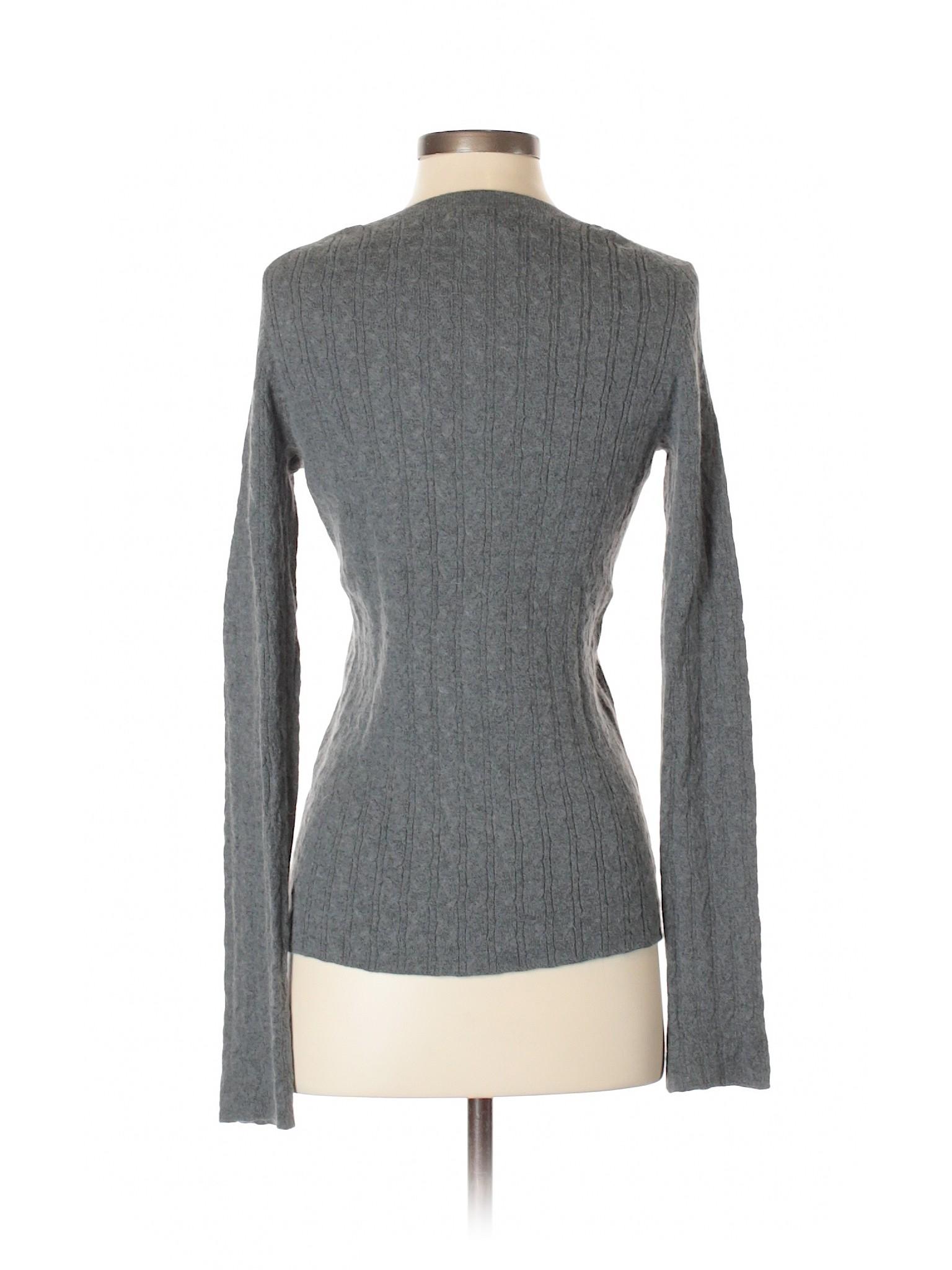 Banana Factory Store Sweater Pullover winter Boutique Republic Htw55R