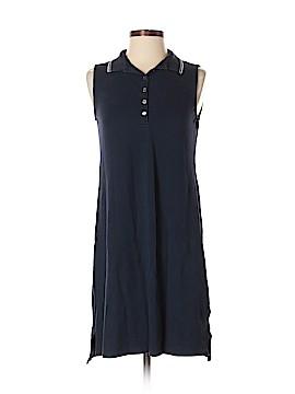 Lands' End Active Dress Size XS