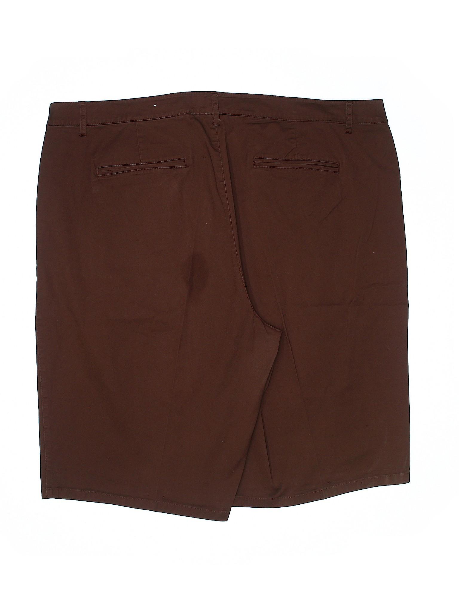 Boutique Boutique Boutique Shorts Shorts DressBarn Shorts Boutique DressBarn DressBarn HqdxwatEw