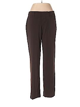 Intro Dress Pants Size 10