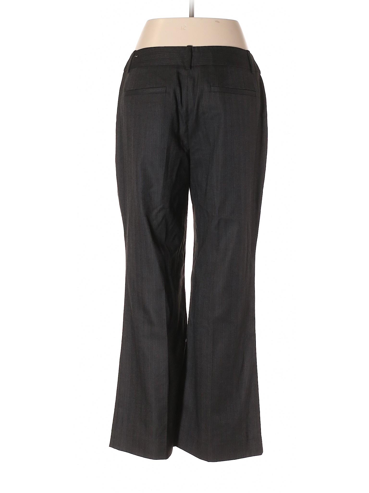 LOFT Pants Taylor leisure Dress Ann Boutique wFxBqtpXY