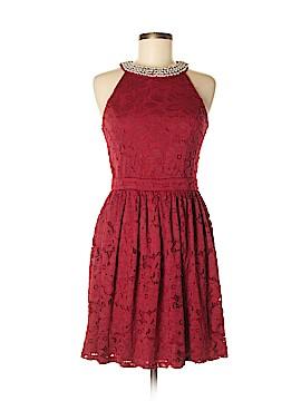 Alya Cocktail Dress Size M