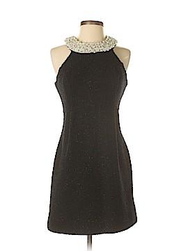 INC International Concepts Cocktail Dress Size 2