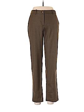 MICHAEL Michael Kors Wool Pants Size 6