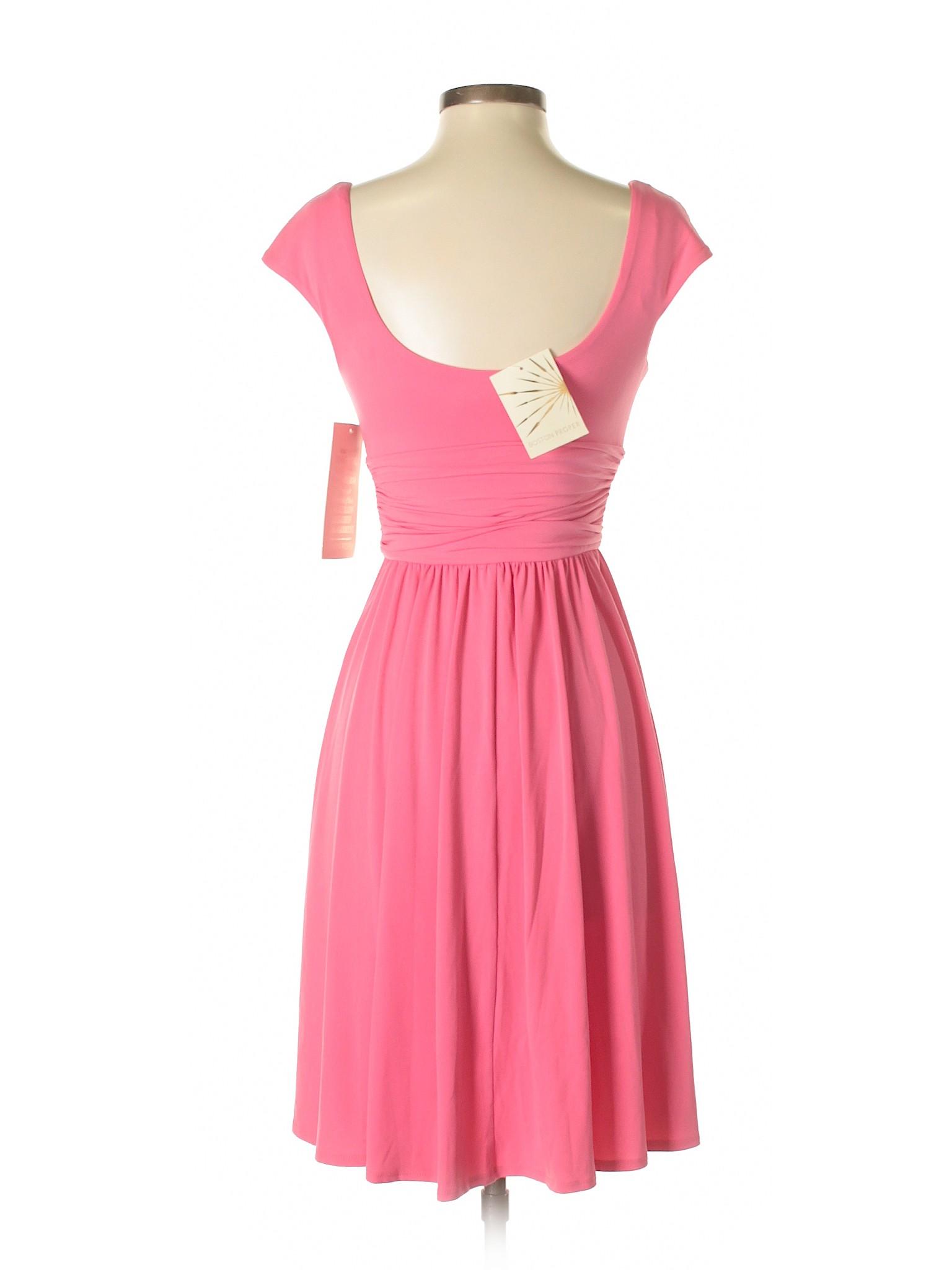 Selling Proper Boston Selling Boston Casual Dress 8aqY08T