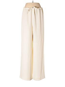 Rena Rowan Casual Pants Size 8