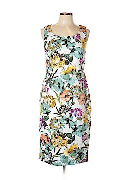 LTD Casual Dress Size 8