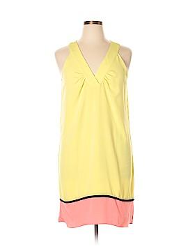 Oleg Cassini Casual Dress Size 14