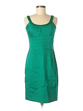 Marvin Richards Cocktail Dress Size 6