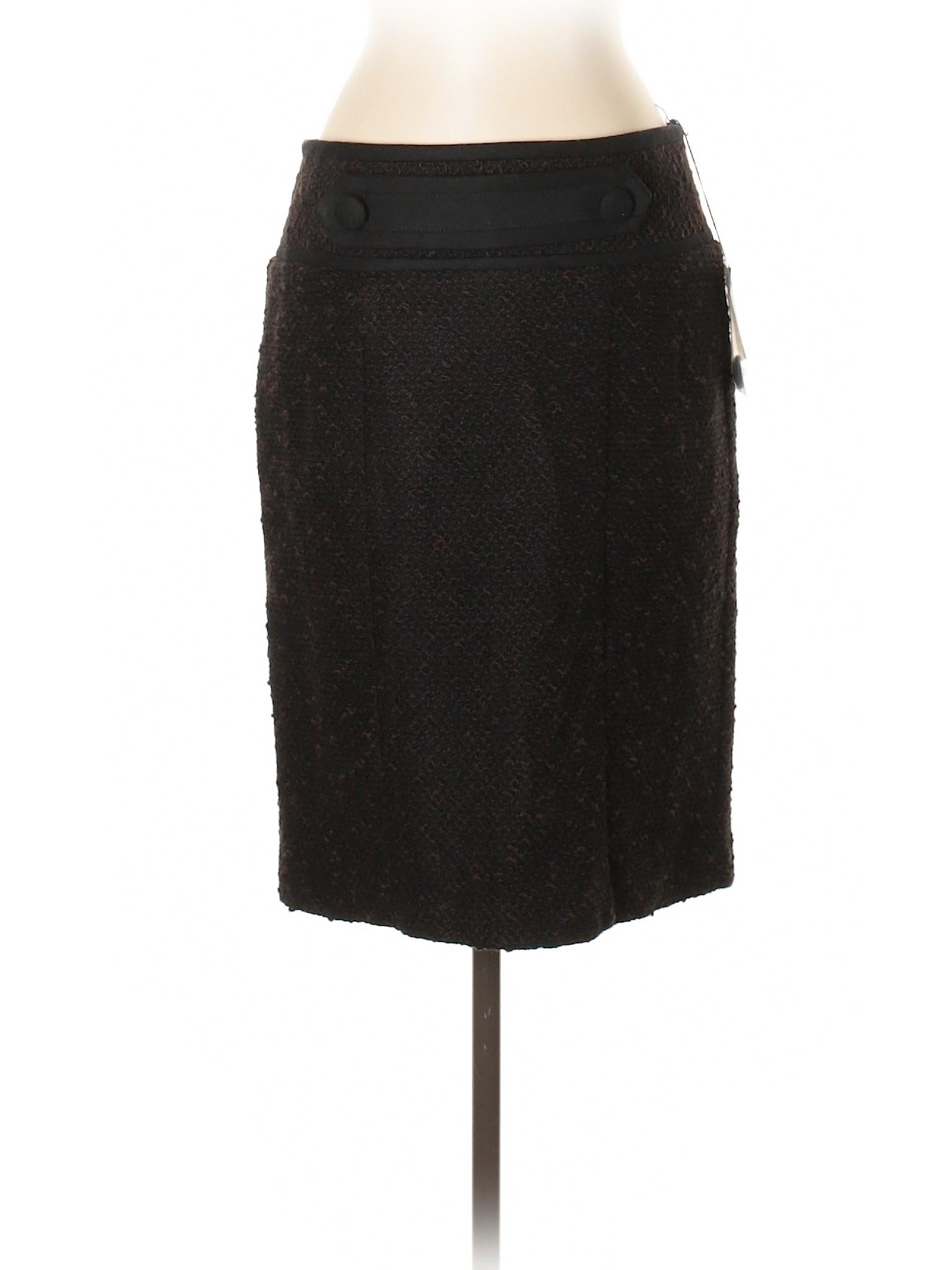 Nanette Boutique Boutique Skirt Lepore Lepore Nanette Formal Skirt Formal ZwqxUCwXS