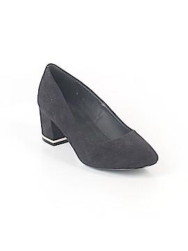 New Look Heels Size 38 (EU)