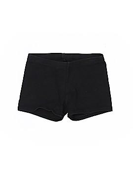 Motion Wear Athletic Shorts Size L (Kids)
