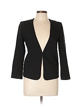 Comptoir des Cotonniers Blazer Size 38 (FR)