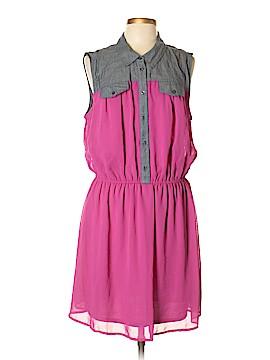 Allen B. by Allen Schwartz Casual Dress Size 16