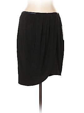 T Tahari Casual Skirt Size L