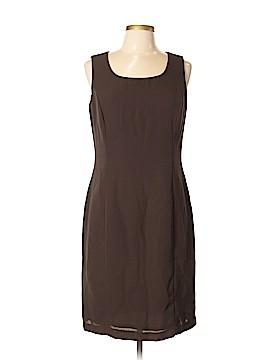 Ingenuity Casual Dress Size 10