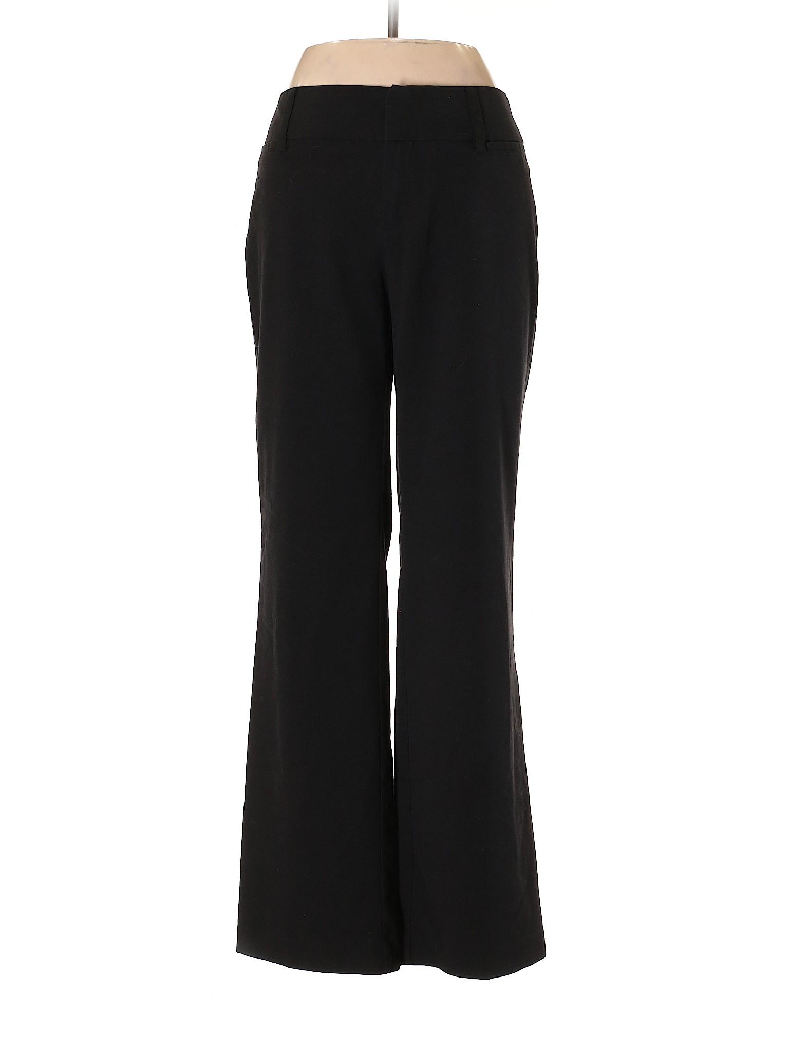 Boutique winter winter Boutique Pants AGB AGB Dress Pants Dress qRqUr1wZ