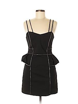 Whitney Eve Cocktail Dress Size 6