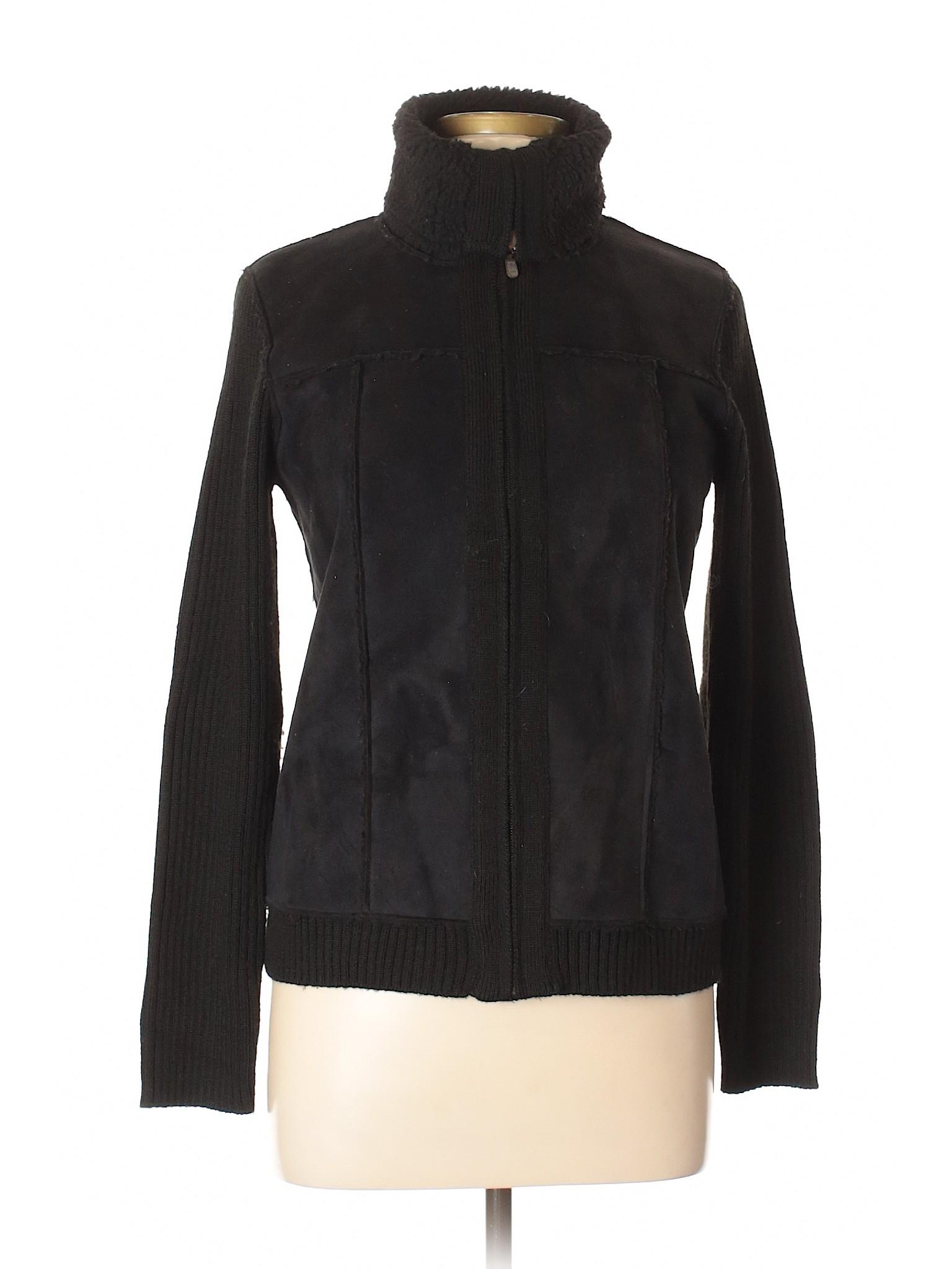 Style winter amp;Co Jacket Boutique winter Boutique tqTwx7W6