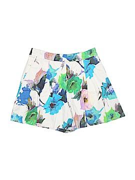 Zara Basic Shorts Size S