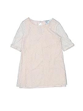 Jillian's Closet Dress Size 6