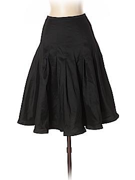 Tadashi Casual Skirt Size 2