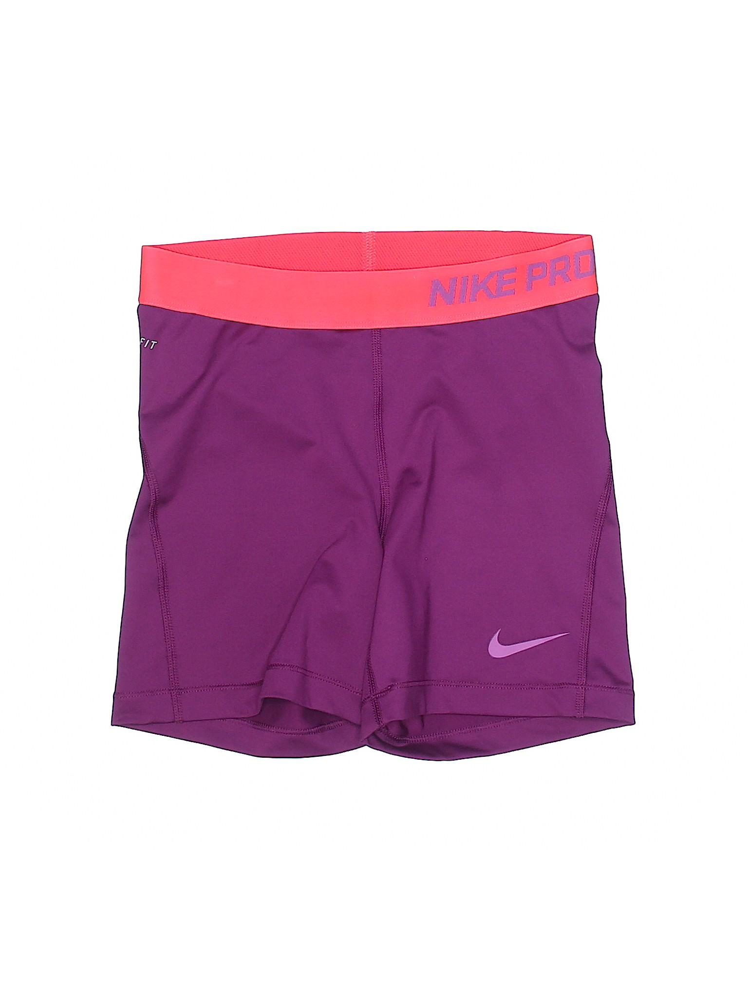 Boutique Boutique Shorts Boutique Athletic Nike Athletic Boutique Nike Athletic Athletic Shorts Nike Shorts Nike 16n1xWvOB
