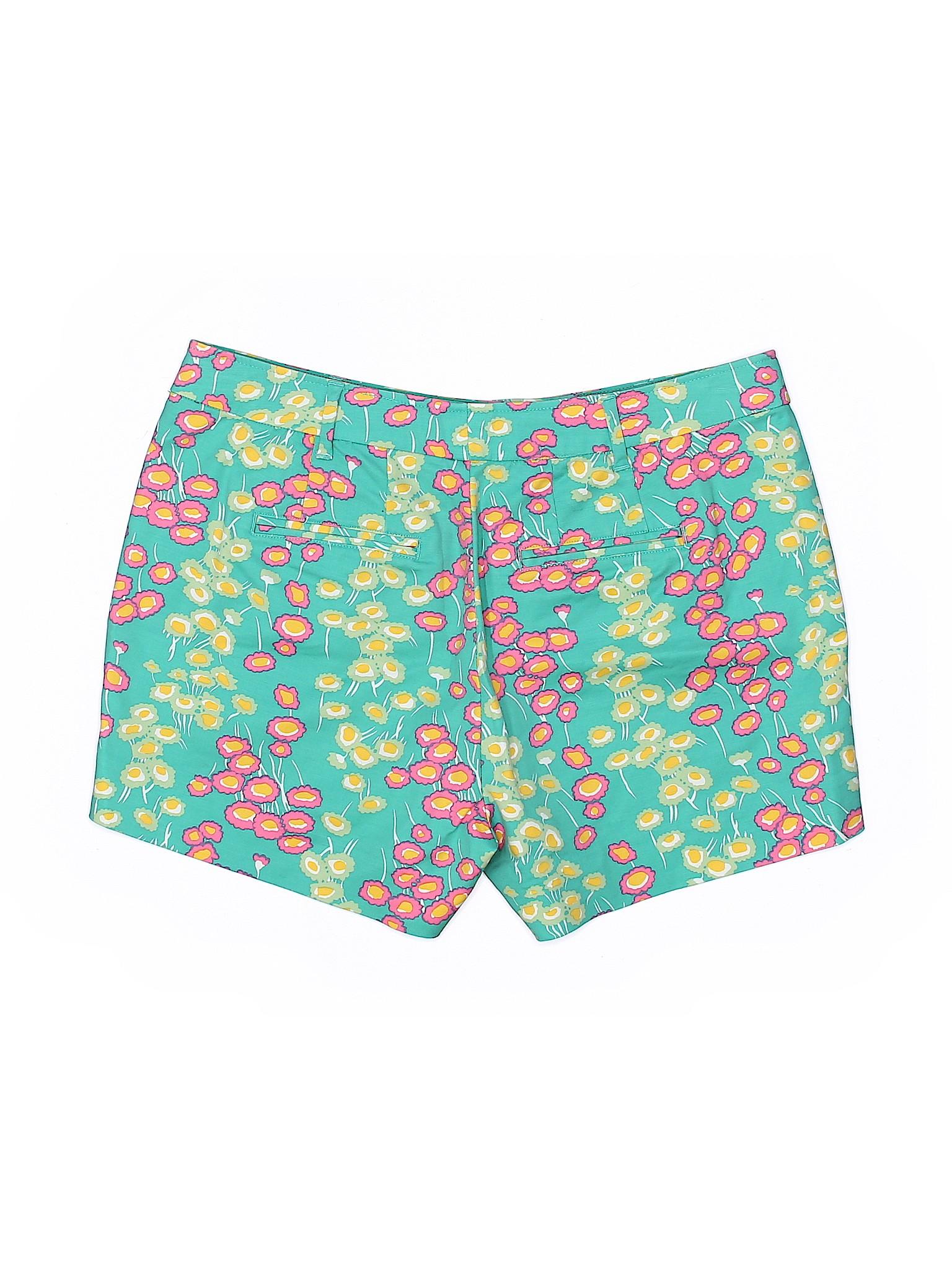 Boutique Khaki Shorts Shorts Boutique Boutique Boden Boden Khaki Boden BB1wax6