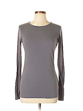 Energie Active T-Shirt Size XL