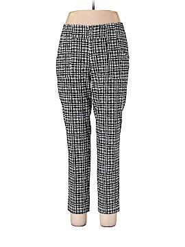 JoFit Casual Pants Size 4