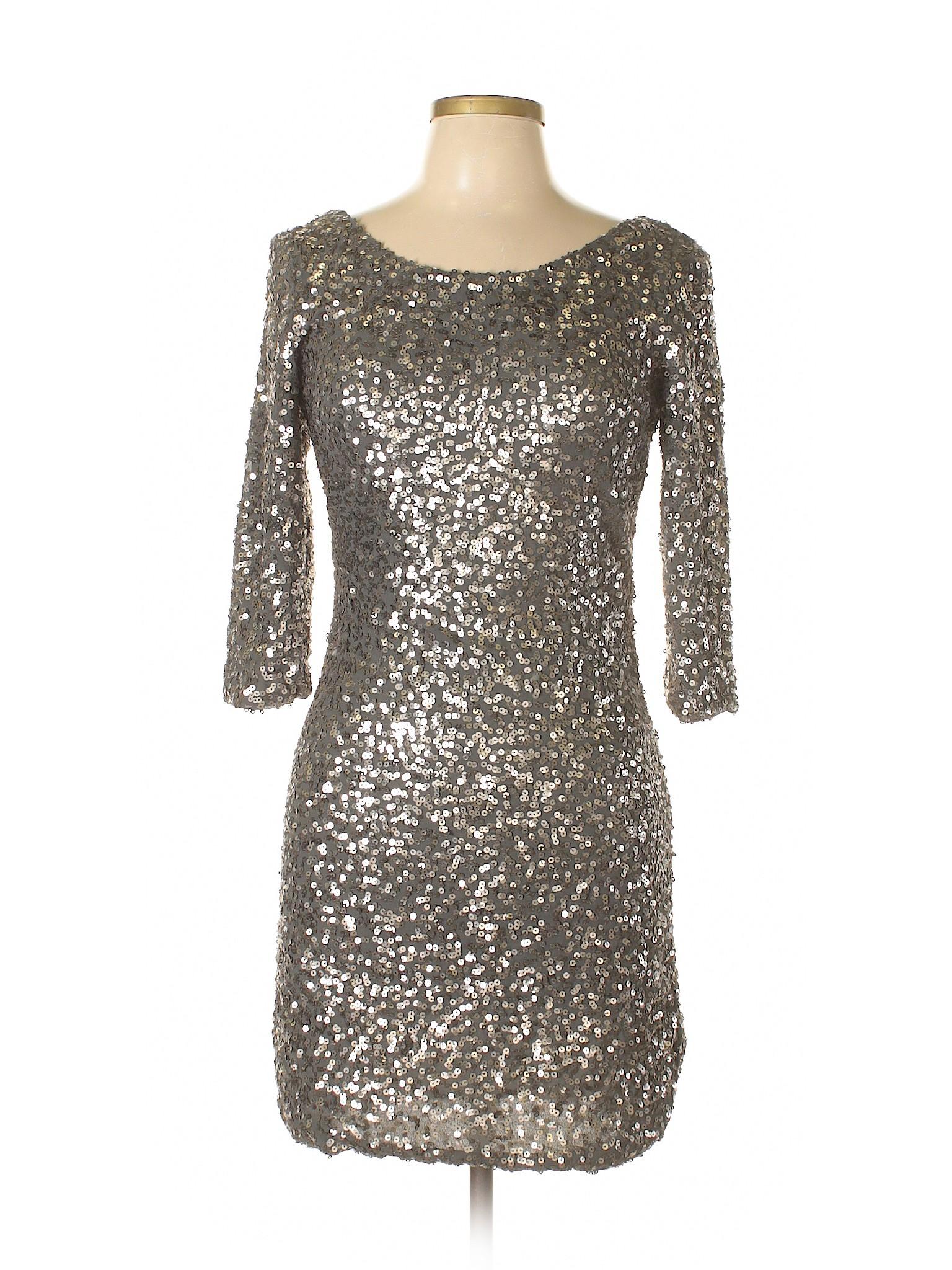Conrad Selling Dress Cocktail Selling Lauren Lauren tRq77w