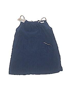 Anais & I Dress Size 4