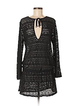 Athena Casual Dress Size M