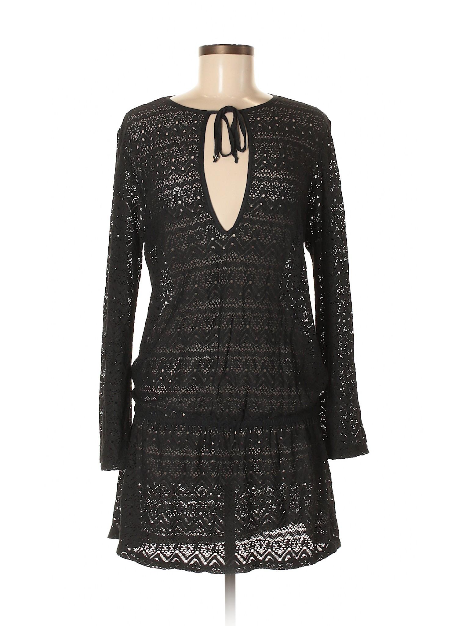 winter Casual winter Casual Dress Boutique Athena Boutique Dress Athena 5qpzC5T