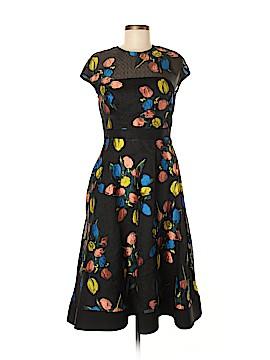 Lela Rose Cocktail Dress Size 8