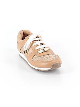 MICHAEL Michael Kors Sneakers Size 34 (EU)