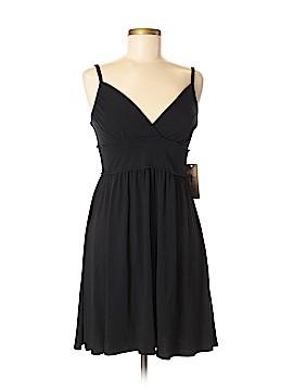 Vintage Havana Casual Dress Size M