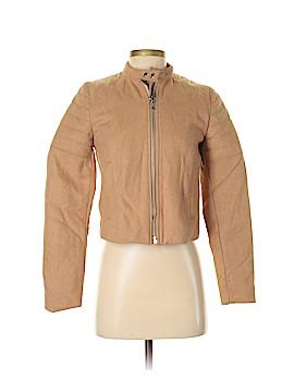 Gap Wool Coat Size XS