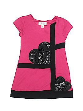 Ally B Dress Size 4