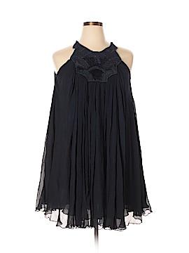 Vanessa Bruno Casual Dress Size 40